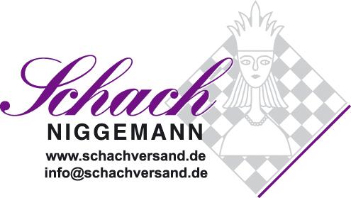 Schach Niggemann
