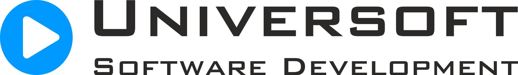 Universoft Software Development